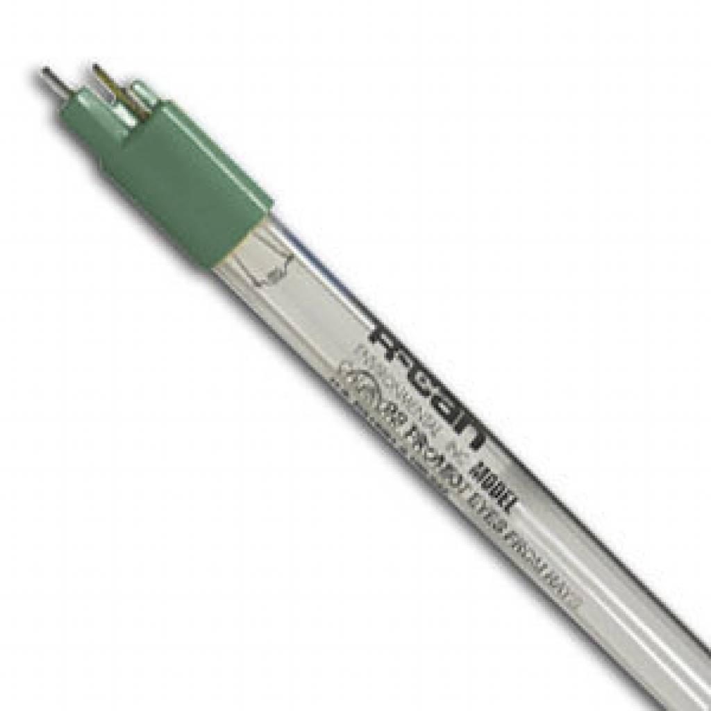 UV zářivka (náhradní) do VH410/2