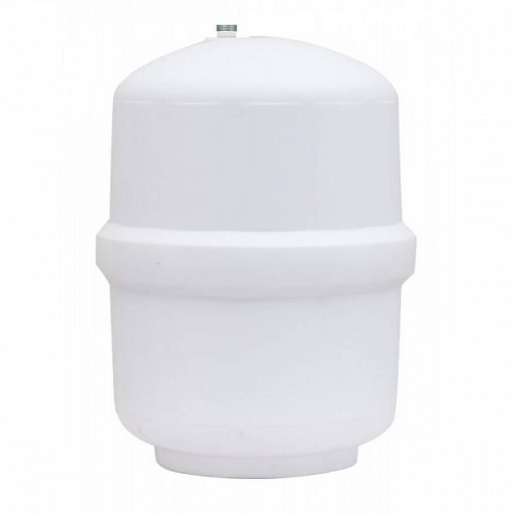 Tlaková nádoba pro filtry reverzní osmózy 12l