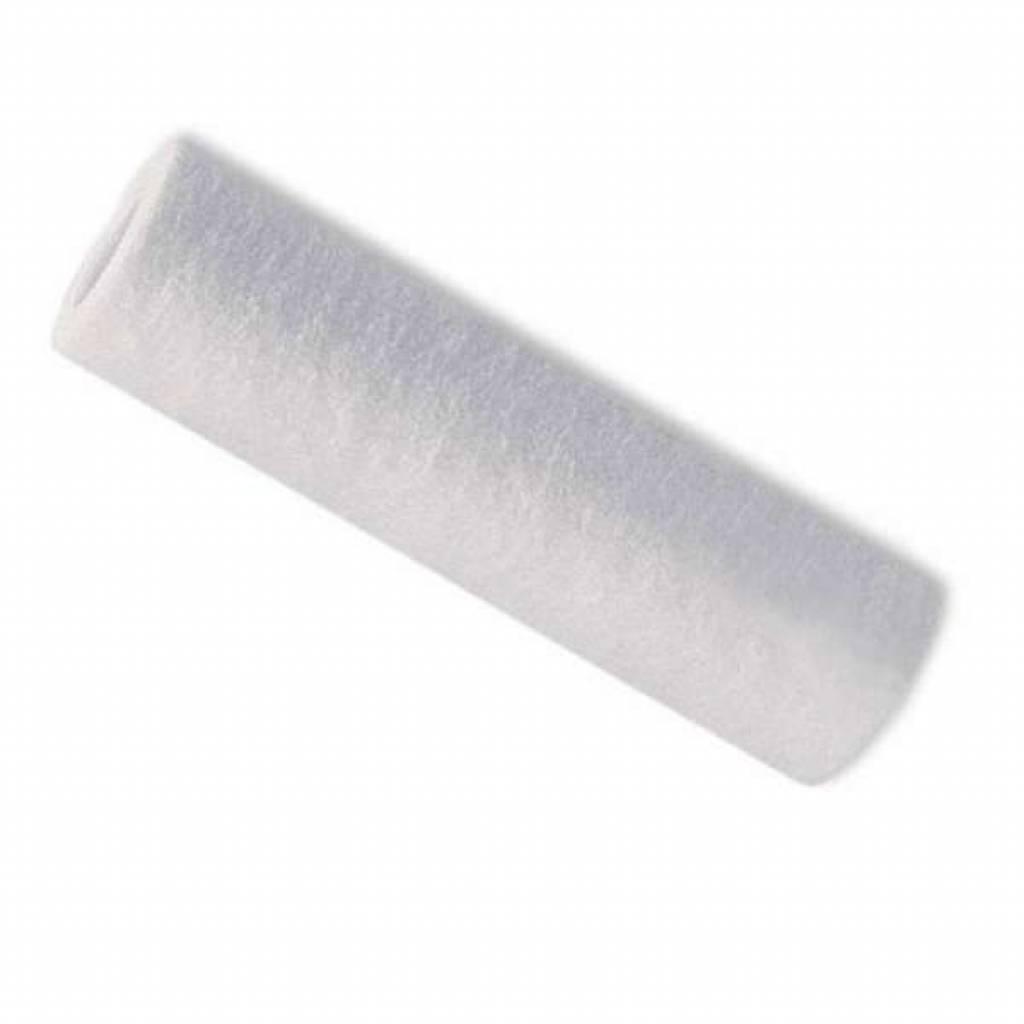 Filtrační vložka 20mic do BigBlue filtru