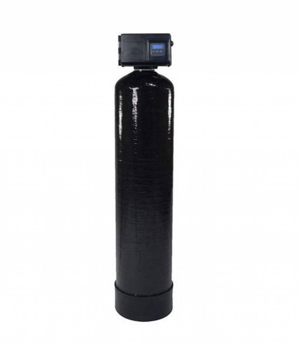 Automatický uhlíkový filtr WATEX 50 Carbon