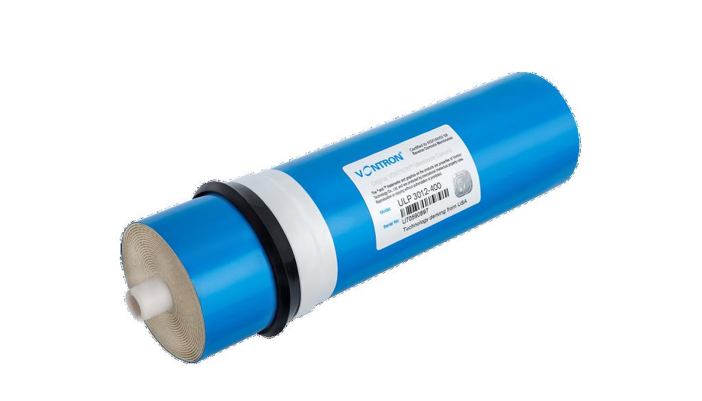 Membrána reverzní osmózy ULP 3012-400