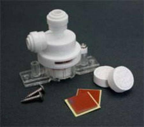WATEX pojistný Waterblock - Leak detector - snímač