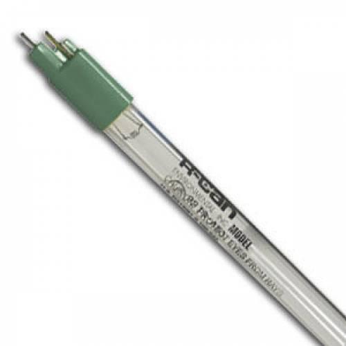 UV zářivka (náhradní) do UV S 8Q