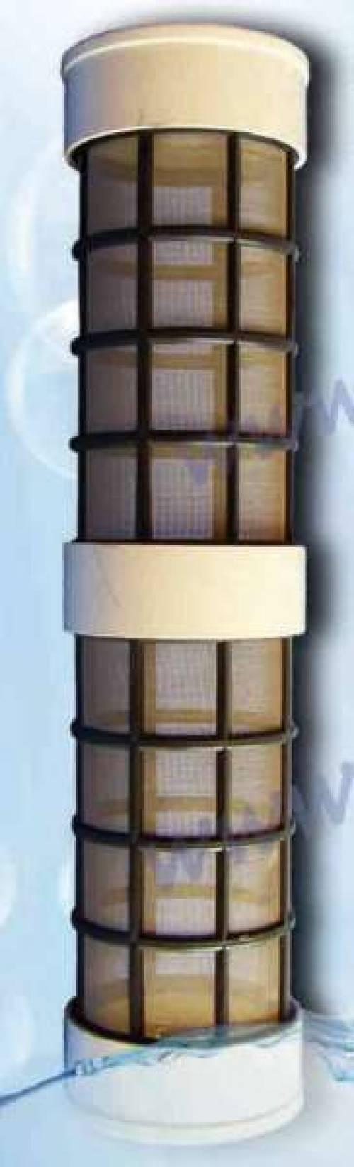 Vložka filtrační 100mic síto do BigBlue