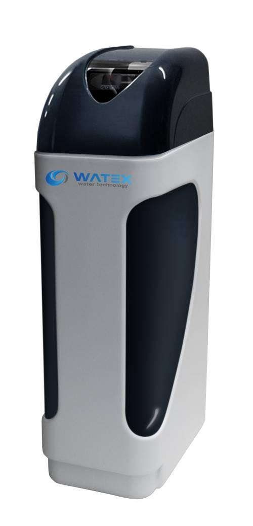 Odstraňovač dusičnanů a dusitanů WATEX AL30D