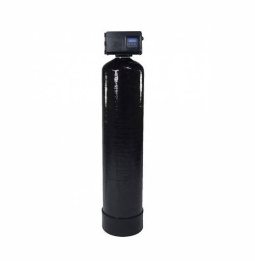Automatický uhlíkový filtr  WATEX 30 Carbon