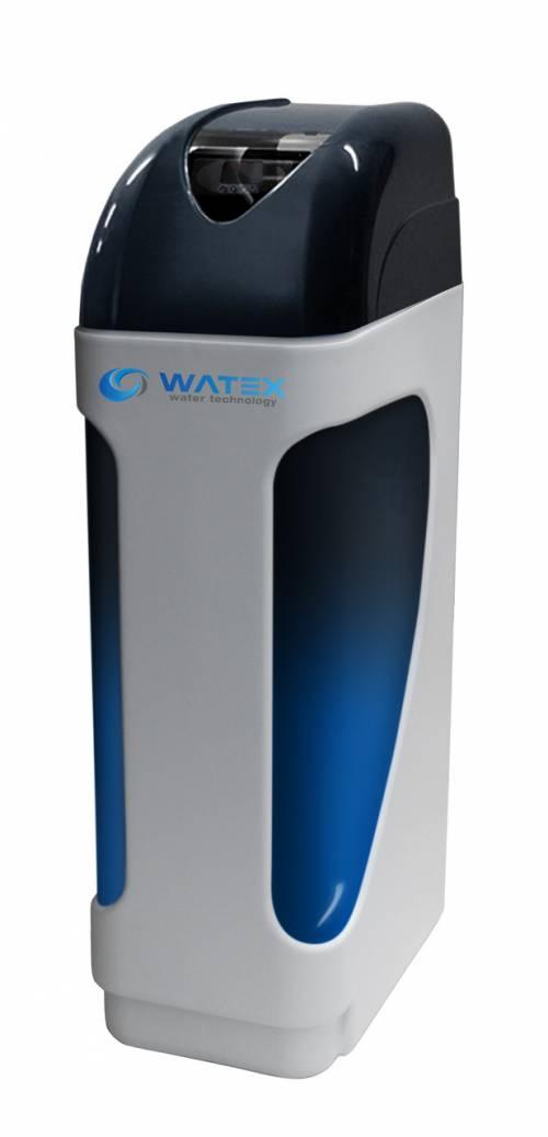Automatický změkčovač vody WATEX AL30 Carbon