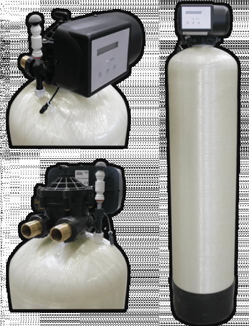 Oxydizer P-OXY 1cuft