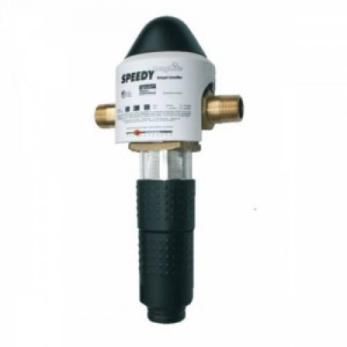 Potrubní filtr JUDO JSY-LF 1″