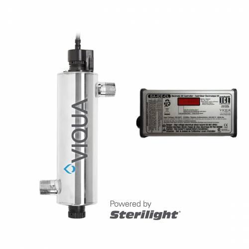 UV lampa VIQUA VH45