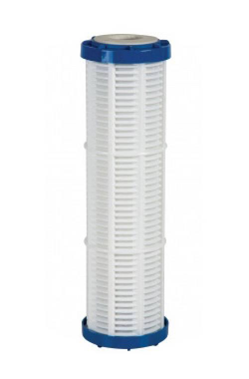 Filtrační vložka 100mic do potrubního filtru 10