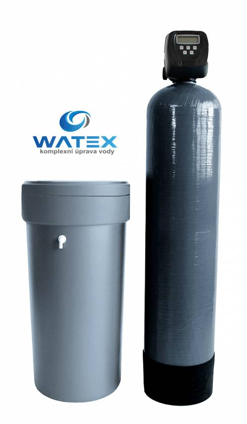 WATEX Multimix AL50E