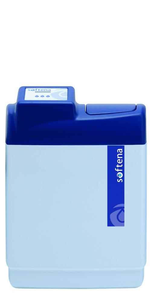 Automatický změkčovač vody WATEX Softena 11