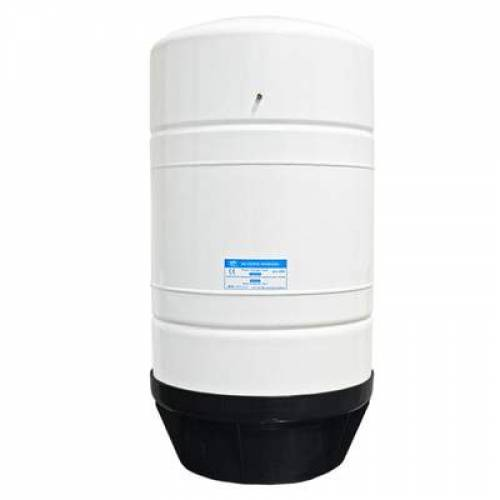 Tlaková nádoba pro filtry reverzní osmózy 80l