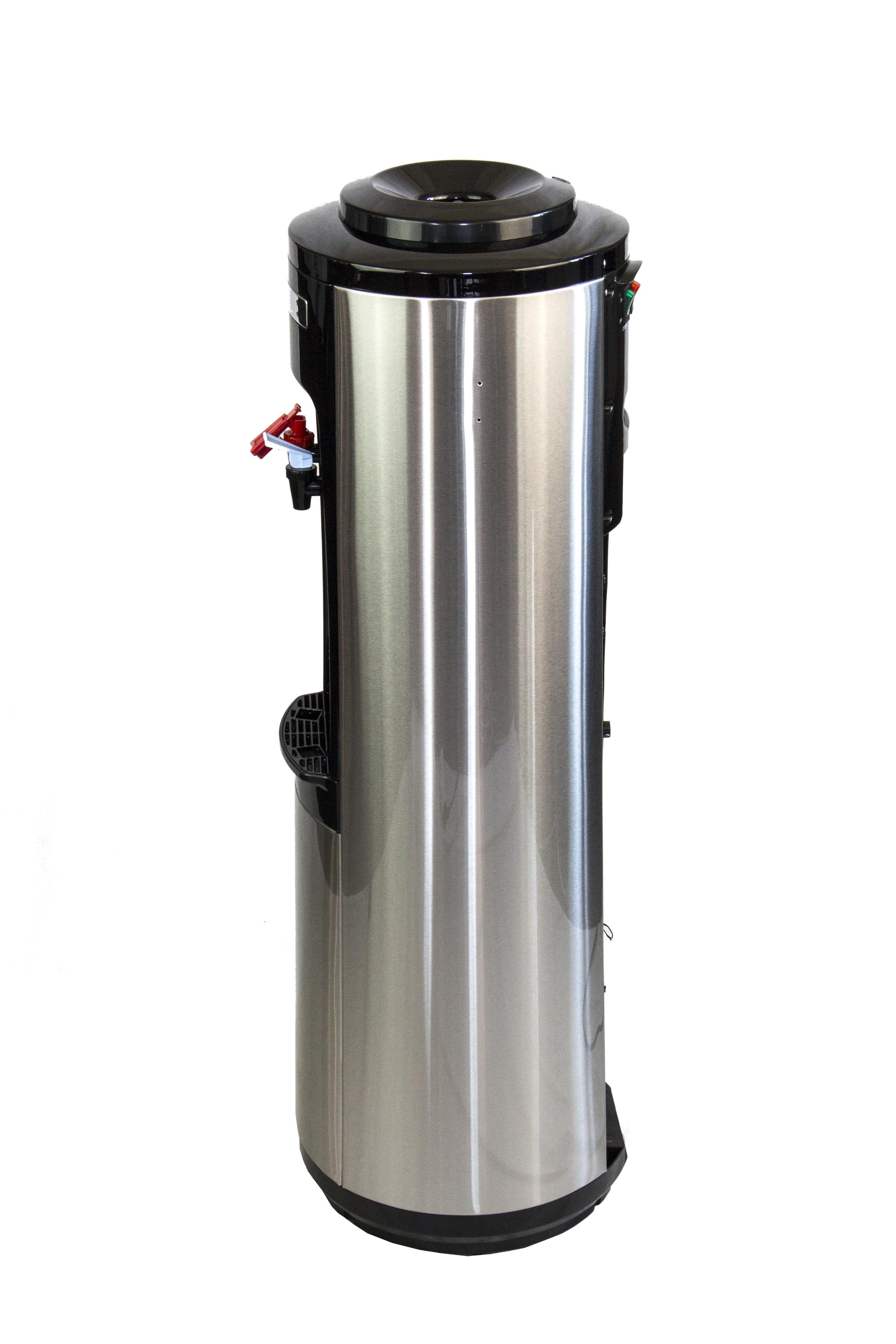 Výdejník vody AQUA Energy Silver POU