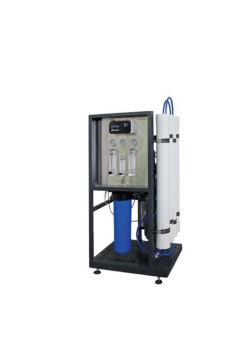 RO WATEX 25000 ECOSOFT pro komerční a průmyslové použití