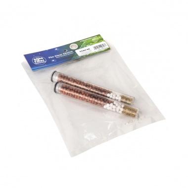 Filtrační sprchová hlavice WATEX FHSH 8C