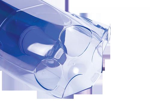 Filtrační konvice WATEX Blue