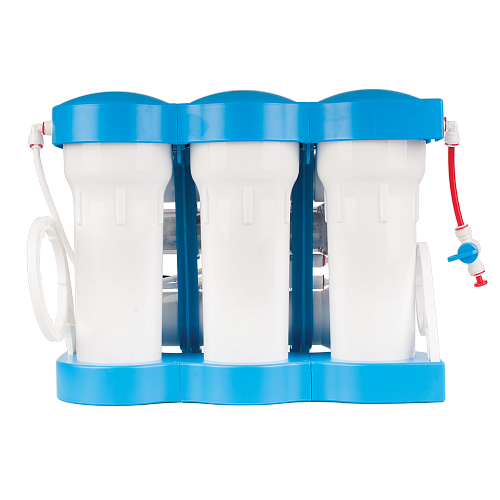 NANOFILTR WATEX AquaCalcium