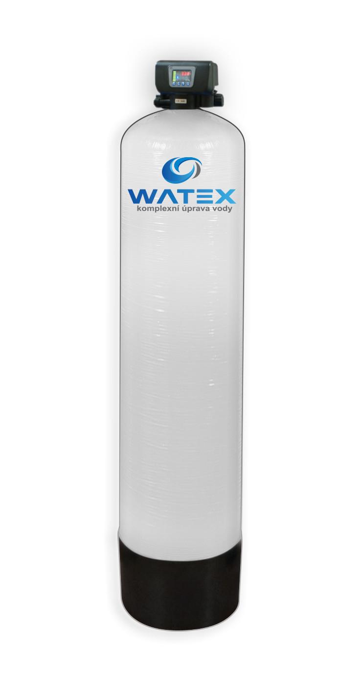 Odstraňovač železa a manganu WATEX 30P ADVANTAGE