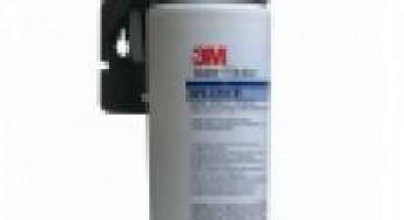 Filtr set 3M AP2-C405-SG