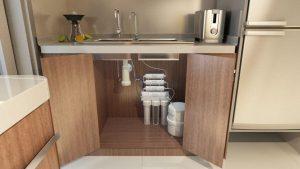 Najezd kuchyne - 0110