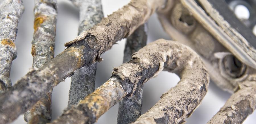 Změkčovače vody pomohou vboji svodním kamenem