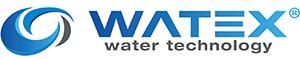 Watex