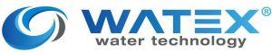 watex_logo_r2